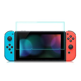 Premium Tempered Glass For Nintendo Switch And Switchlite