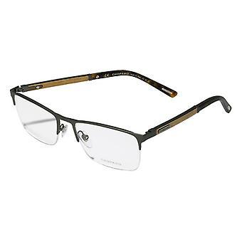 Glasögonram för män Chopard VCHB74V56627L (ø 56 mm)
