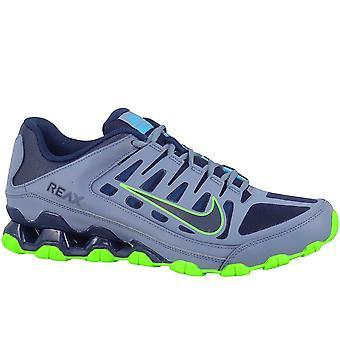 Nike Reax 8 TR 621716405 universeel het hele jaar heren schoenen