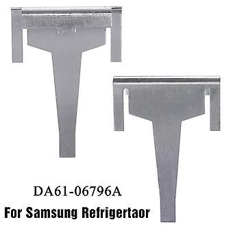 Evaporator Drain Clip Clamp Da61-06796a 1870872 1718552 Ap5579885 2683162