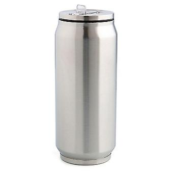 Quid Travel thermos stainless steel 0.38 L