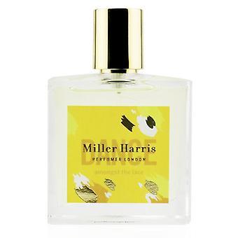 Miller Harris Dance Amongst The Lace Eau De Parfum Spray 50ml/1.7oz