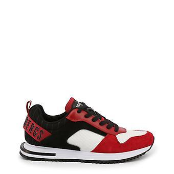 Bikkembergs herr-,apos;s sneakers - b4bkm0115