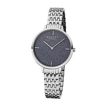 Regent Kvinders Watch - BA-677