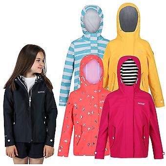Regatta Kids Bibiana kabát