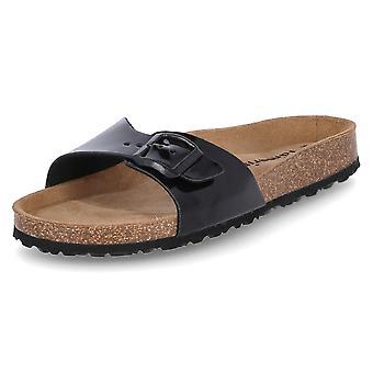 Tamaris 112752026018 zapatos universales de mujer de verano