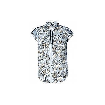 Yest Shirt - Gitte 000711