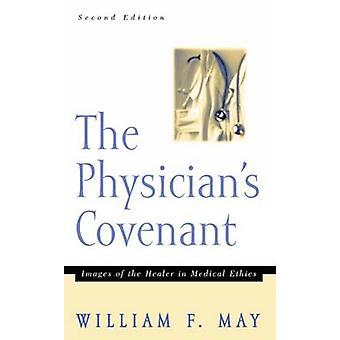 The Doctors's Covenant - Toinen painos - Kuvia Paalerista meissä
