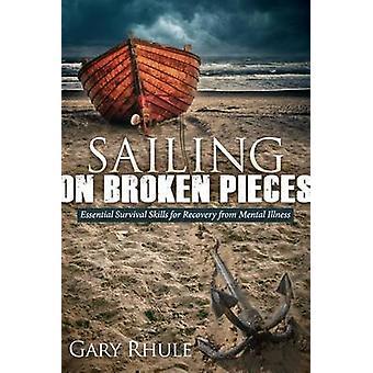 Navigare su pezzi rotti - Abilità di sopravvivenza essenziali per il recupero da