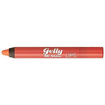 Barry M Gelly Hi Shine Lip Pen