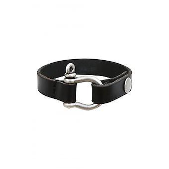 BRACELET G-Force Jewelry BGFBR2708S