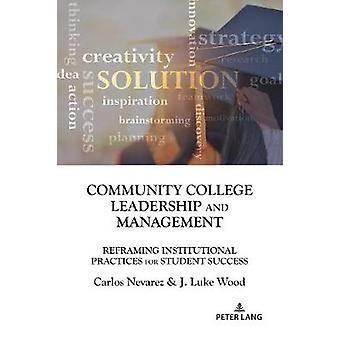 Community College Leiderschap en Management
