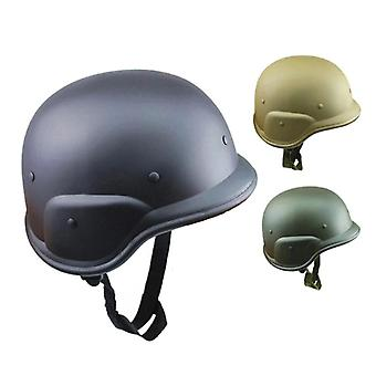 German War Steel Helmets