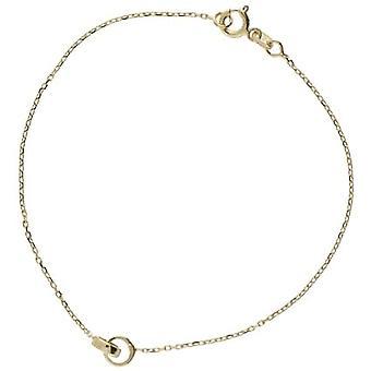 Glow 204.2069.19 Women's Bracelet