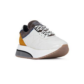 Bronx sneaker fashion sneakers