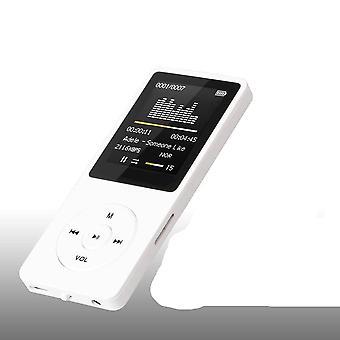 Mini Portable Mp3 Mp4 Player Lcd Screen Fm Radio Video Games