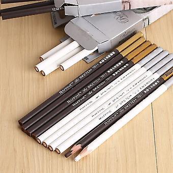 Crayon à dessin panting professionnel