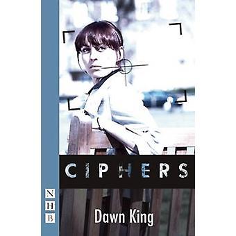 Chiffrements par Dawn King