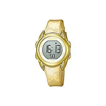 Calypso Digital Quarz Armbanduhr K5735/2