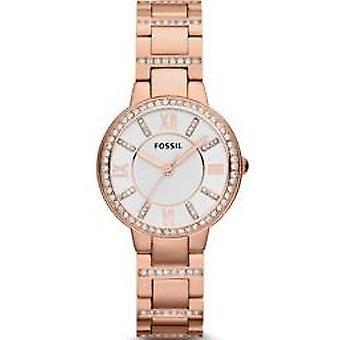 Fossil watch virginia es3284