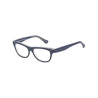 Balenciaga - Accesorios - Gafas - BA5025-53-092 - Mujer - marina de guerra