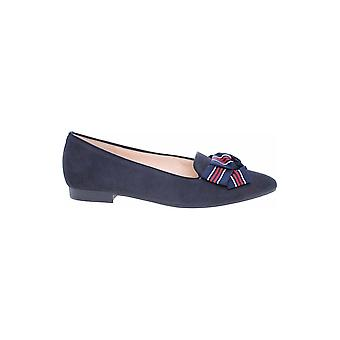 Gabor 4130116 universeel het hele jaar vrouwen schoenen