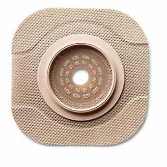 Hollister Skin Barrier, Up to 2 1/4 Inch Stoma Opening, 5 Count