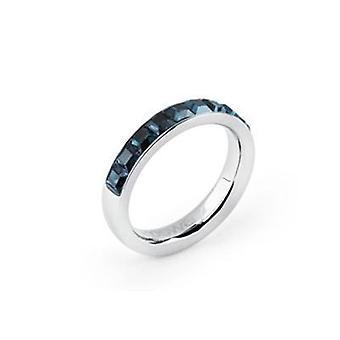 Brosway juveler ring btgc48d