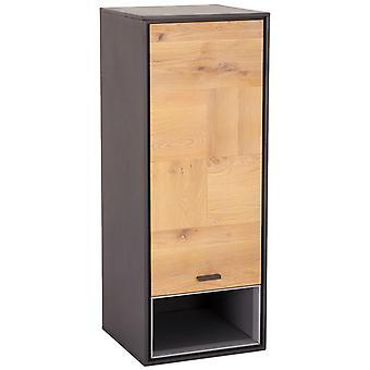 Ibbe Design Sentosa Väggskåp, 42x40x108 cm
