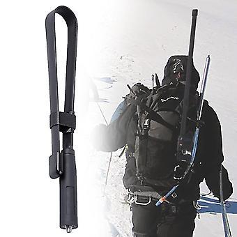 новый усилитель сигнала walkie vhf uhf складная гибкая удлиненна антенна sm45557