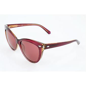 Swarovski sunglasses 664689948680