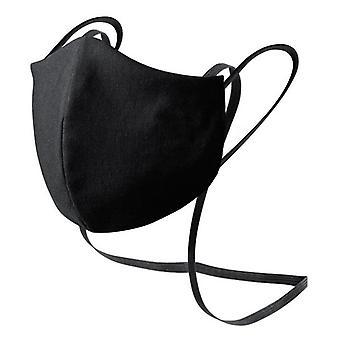 Hygienic Face Mask 142604 Reusable