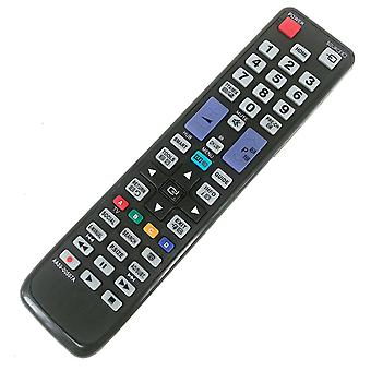 Remote controls remote control aa59-00507a for samsung lcd led tv aa59-00508a aa59-00478a aa59-00465a