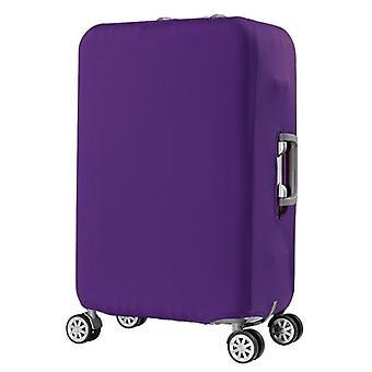 reise koffert tilfelle elastisk beskyttende deksler