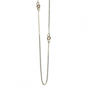 Guess jewels necklace ubn21596