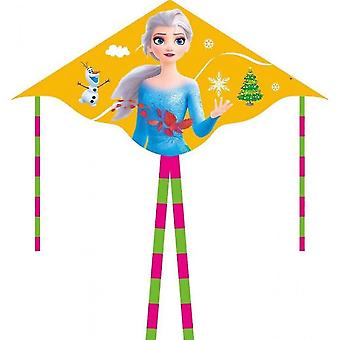 Children's Cartoon Long-tailed Double-tailed Kite(Color6)