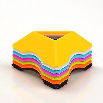 Qiyi Speed Magic Cube Lube Gan Cube Lube Cube Lubricant M-lube Cube Oil