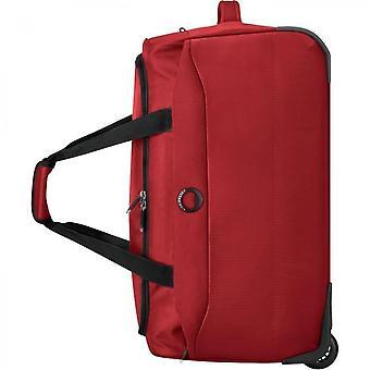 Travel Bag Novo Carrinho de Viagem Fácil