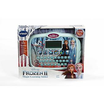 Vtech Frozen 2 Magic Learning Tablet Alter 3-7 Jahre