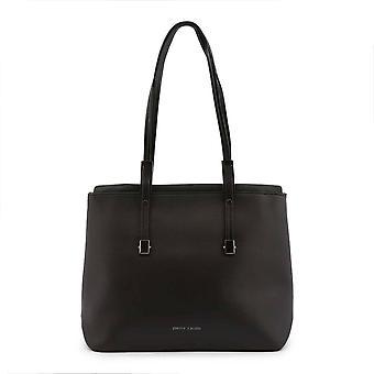 Pierre Cardin RX10714191 RX10714191NERO dagligdags kvinder håndtasker