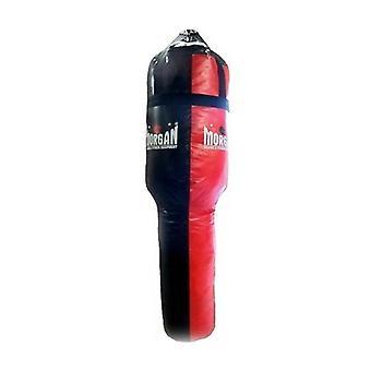 Morgan Angle Punch Bag Empty