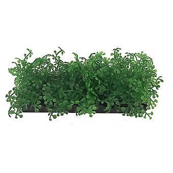 Penn Plax Green Bunch Växter Små - 1 räkning