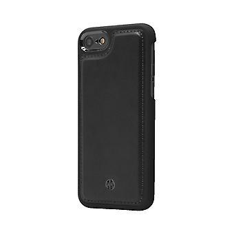iPhone 6/6s/7/8 Marvêlle magnetisk skall
