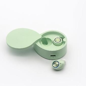 Bluetooth In-ear Earphones Sport Earbuds