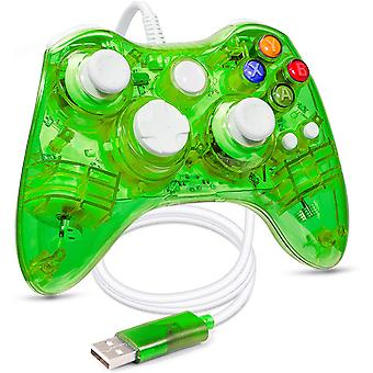 Wired Controller Game Consoles