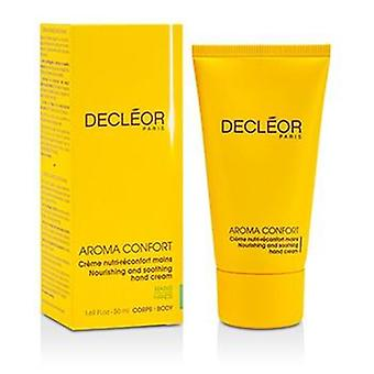 Aroma Confort nährende Komfort Handcreme - 50ml/1,69 oz