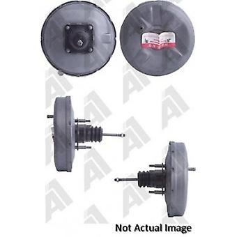 A1 Cardone 53-6824 Power Brake Booster