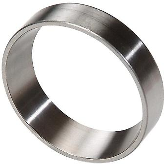 National 47620 Tapered Bearing Cup