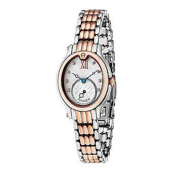 Aigner ladies watch Rivoli A116203
