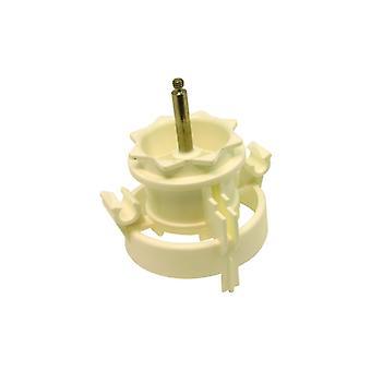 Whirlpool Dishwasher Bearing Rotor Hub